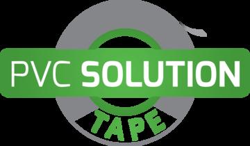 PVC Solution Tape