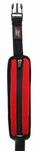 Flexi Bag Red