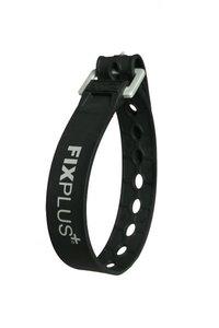 Fixplus 35cm black strap