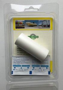 PVC Solution Tape 7,6