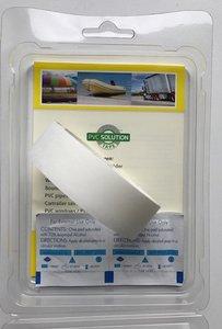PVC Solution Tape 3,2