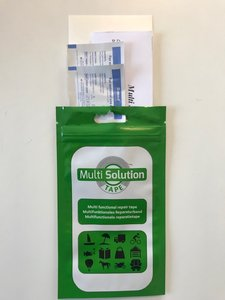 Multi Solution Tape set 28x7,6cm